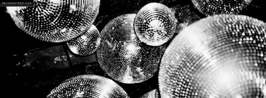 'Disco Night' Saturday 9th May from 8pm